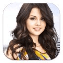 Selena Gomez Simple Game