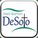 FBC DESOTO