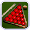 Snooker 3D Pool Game 201...