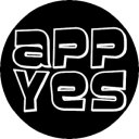 AppYes 专为手机打造的行动商店