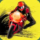 Street Moto Racing