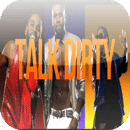 Talk Dirty - Jason Derulo song