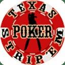 Texas Strip\'em