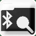 Bluetooth Hacker Pro