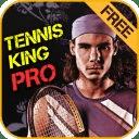 Tennis King Pro