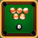 Blast Billiard Balls