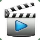 Free Cinema Online