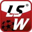 LiveScore Watch