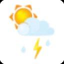 Voitsberg weather