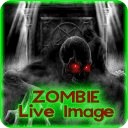 Zombie Rise From The Dead LWP
