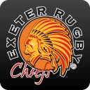 Official Exeter Chiefs