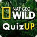 NatGeo Wild QuizUp