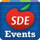 SDE National Conferences 2013