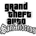 GTA: San Andreas Cheats