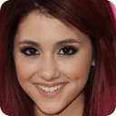 Ariana Grande Songs Lyrics New