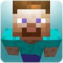 MineSteve Craft Jumper