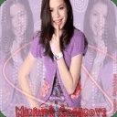Miranda Cosgrove Games