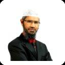 Bangla Zakir Naik Lectures