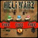 Heli Warz Free