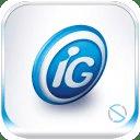 IG - Start Theme