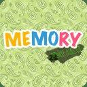 Memory for Kids!