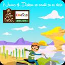 Gasolineras Bolivia