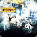 BFair.Com World Cup App