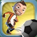 足球小子3D