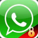 Whatsapp加密