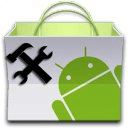Play Store Fixer