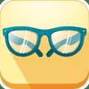 Glasses Switch
