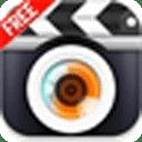Movie Maker中的视频工作室小贴士