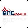 RNE Radio