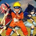 Naruto - Ringtones