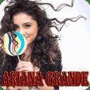 Ariana Grande Cute Games