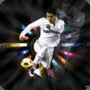 CR7 Ronaldo 2014 Wallpapers