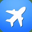 桃园机场航班时刻表 - 班机即时状态追踪查询
