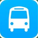 경기도버스