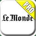 Le Monde.fr Pro