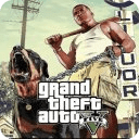 Grand Theft Auto Players