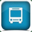 서울 경기 버스 내비게이션