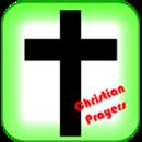 Christian Prayers Free