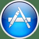 iOS AppStore