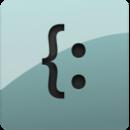 最速のJSONビジュアライザー for Android