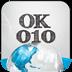 OK013 국제전화