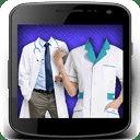 Doctor Suit Photo Creator