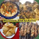 Recettes Eid al-Adha