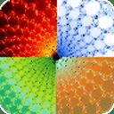 Fractal Wallpaper Generator