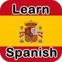 Learn Spanish Easy