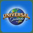 Universal FL